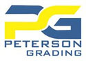 Peterson Grading