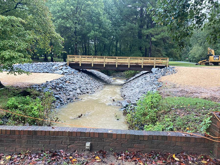 drainage-erosion-concord-nc